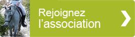 adhérer association